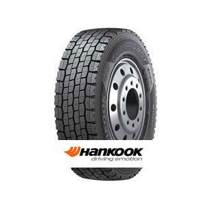 Hankook Smart Control DW07