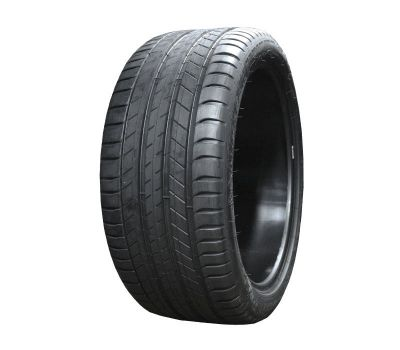 Michelin Latitude Sport 3 AR