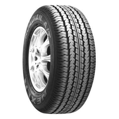 Nexen Roadian AT 4x4 LT/C