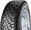 Continental IceContact 2 TL XL