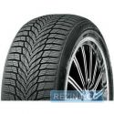 NEXEN WINGUARD Sport 95V