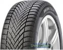Pirelli Winter Cinturato XL